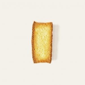 Biscotto da inzuppo all'aroma di anice.
