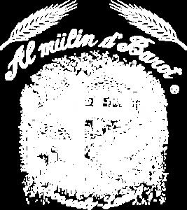 Mulin d'Barot - gusto e tradizione dal 1860