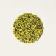 Granella di Pistacchi per decorare le tue creazioni culinarie.