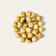 Nocciole IGP del Piemonte tostate da noi e pronte da gustare o da utilizzare nelle tue ricette.
